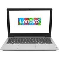 Lenovo IdeaPad 1 11ADA05 82GV001JGE