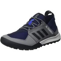 adidas Performance Herren FX5123_48 Trekking Shoes, Grey, EU