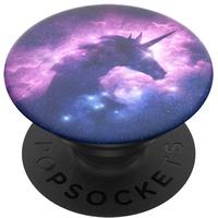 PopSockets Mystic Nebula