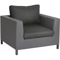 BEST Freizeitmöbel Best Lounge-Sessel Trinidad