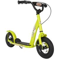 """Bikestar Classic Edition 10"""" grün"""