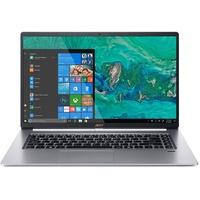 Acer Swift 5 SF515-51T-70UX (NX.H7QEG.003)