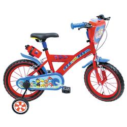 Mondo Fahrrad 16paw Patrol-