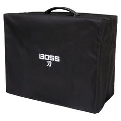 Boss BAC-KTN-100 Cover für Katana 100