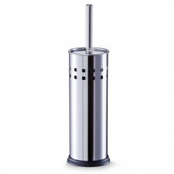 WC-Bürste DUKE (DH 10x39 cm) Zeller