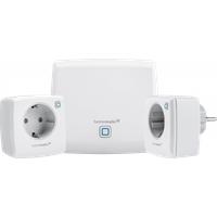 eQ-3 Homematic IP Set Licht HmIP-SK6 151671A0