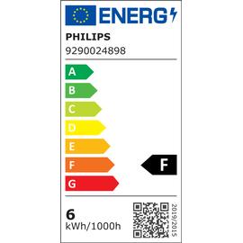 Philips Hue White Ambiance 67336900 8,5W E27 2 St.