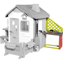 Smoby Sommerküche 810901