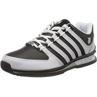K-Swiss Rinzler SP white-black, 41