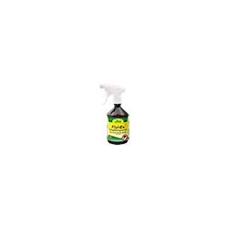 FLOHEX Umgebungsspray 500 ml