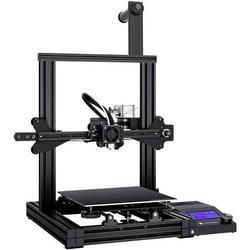 Anycubic Mega Zero 3D Drucker