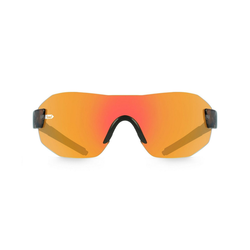 gloryfy Sonnenbrille G11