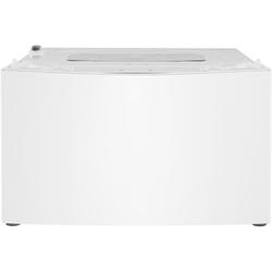 LG T 7WM 2mini Waschmaschinen - Weiß