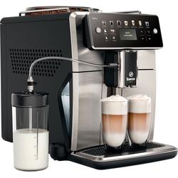 Saeco Kaffeevollautomat SM7583/00 Xelsis, 12 Kaffeespezialitäten