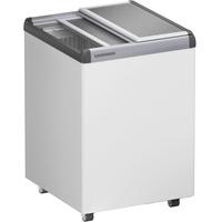 Liebherr GTE 1700-20 Eiscreme-Gefriertruhe weiß