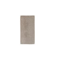s.Oliver Handtuch s.Oliver in sand, 50 x 100 cm