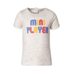 vertbaudet T-Shirt Baby T-Shirt für Jungen 80
