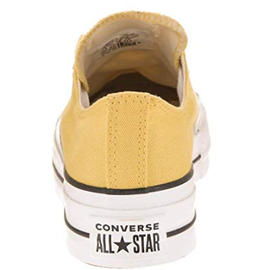 Ungetragene Converse Chuck Taylor All Star in 79725