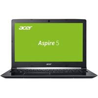 Acer Aspire 5 A515-51G-84BH (NX.GT0EG.006)