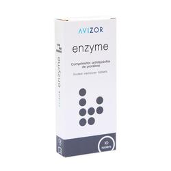 Avizor Enzyme 10Tabs