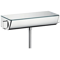 HANSGROHE Ecostat Select Thermostat-Duschbatterie Aufputz (13161000)