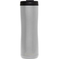 Edelstahlbecher, 0,47 Liter