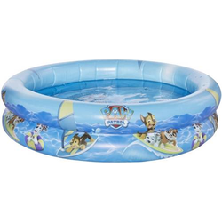 HAPPY PEOPLE Paw Patrol Babypool 16323