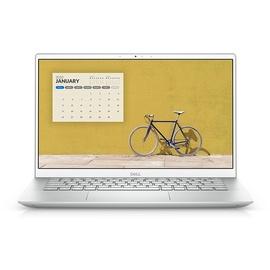 Dell Inspiron 14 5405 1YC72