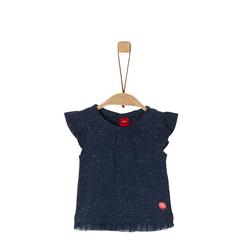 Neppy-Shirt Unisex Größe: 92