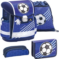 Belmil Classy 4-tlg. soccer