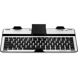Bluetooth Tastatur + Cover