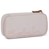 Satch Schlamperbox nordic rose