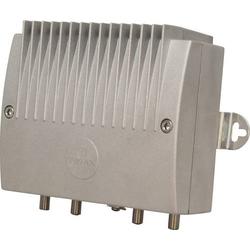 Triax GPV 950 Kabel-TV Verstärker