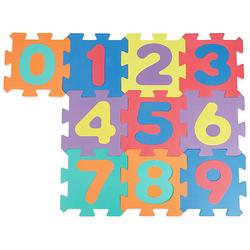 Puzzlematte Baby 20 tlg Spielmatte Baby XXL Puzzle Kinder Krabbeldecke Turnmatte Bodenpuzzle