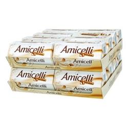 Mars Amicelli Röllchen 150 g, 16er Pack
