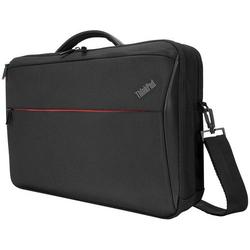 Lenovo Notebook Tasche Lenovo ThinkPad Professional Topload Cas Passend für maximal: 39,6cm (15,6 )