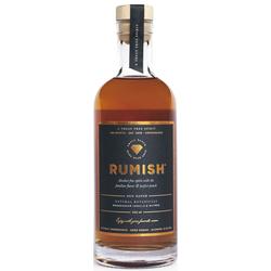 RumISH alkoholfrei 0,5L