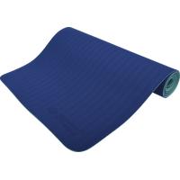 Schildkröt Yogamatte navy/mint
