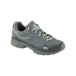 Millet - Hike Up Gtx W Moss - Damen Wanderschuhe - Größe: 4,5 UK