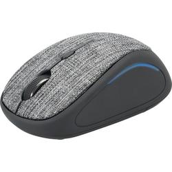 Speedlink Speedlink CIUS Maus Wireless Maus