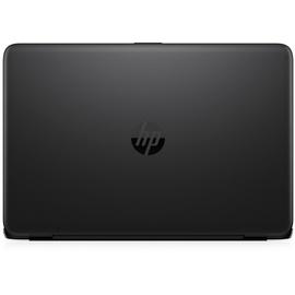 HP 17-bs054ng (2FQ05EA)