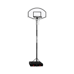 Hornet by Hudora Basketballkorb Basketballständer 305