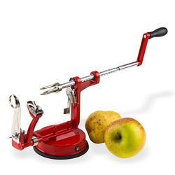 Apfelschäler / Apfelschneider / Apfelentkerner 3 in 1
