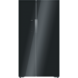 Siemens KA92NLB35 iQ700