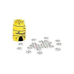 Honeycombs (Spiel)