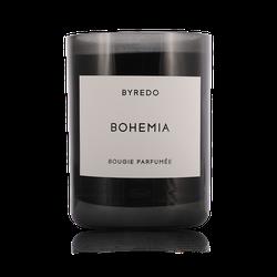 BYREDO Bohemia Candle 240 g