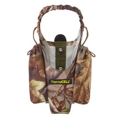 ThermaCELL Tragetasche realtree MR-HTJ
