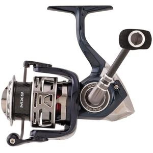 MX9 Spin 30 FD MX930X