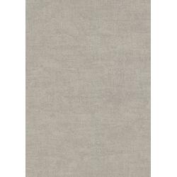 WOW Vliestapete, uni, (1 St), Olive Uni - Grün - 10m x 1,06m