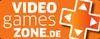 videogameszone.de